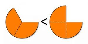fraction worksheet (4)