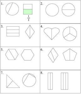 fraction worksheet for kids (6)