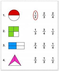fraction worksheet for kids (9)