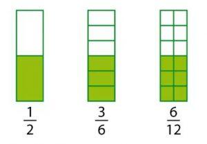 fraction worksheet printables (3)