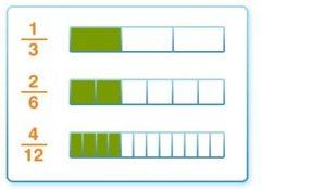 fraction worksheet printables (5)