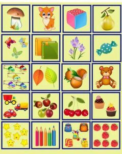 free addition sheets for kids