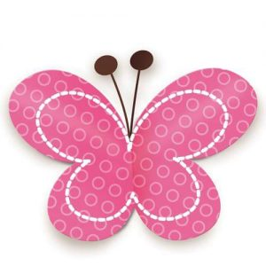 free butterfly printables (10)