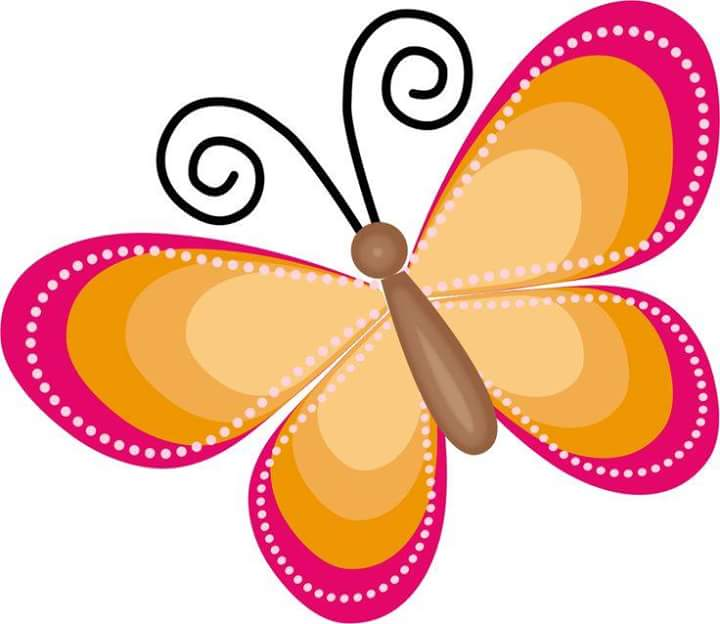Free Worksheets Butterfly Print Outs Math