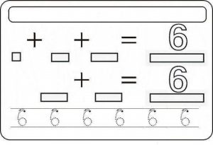 free-educational-printable-number-six-tracing-worksheets-1