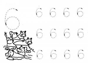 free-educational-printable-number-six-tracing-worksheets-for-kids-1