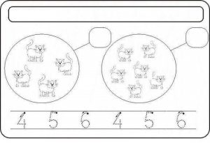 free-educational-printable-number-six-tracing-worksheets-for-kids-3