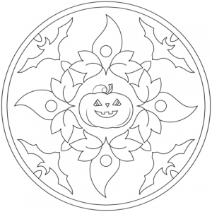free-printable-halloween-mandala-coloring-pages-2