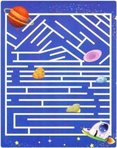 free-printable-maze-for-kids-3