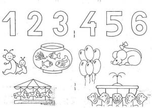free-printable-number-six-worksheets-2