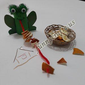 frog-activities-for-kids