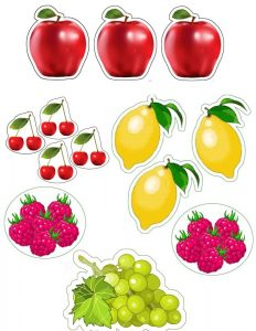 fruits-cutting-page