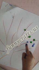 fun-fall-fingerprint-tree-craft
