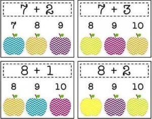 fun-addition-worksheets-for-kids
