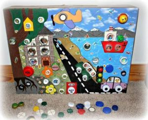 fun-bottle-cap-activities