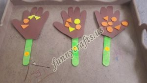 fun-counting-activities-for-kids