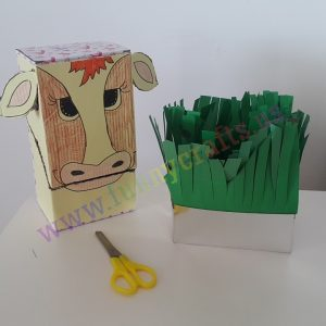 fun-cow-crafts-for-kids