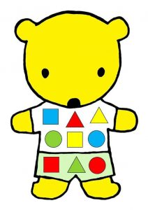 fun shapes activities (1)