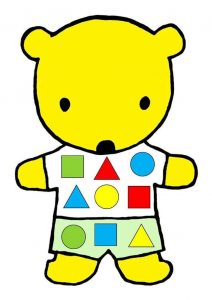 fun shapes activities (8)
