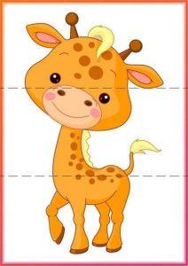 giraffe-cutting-page