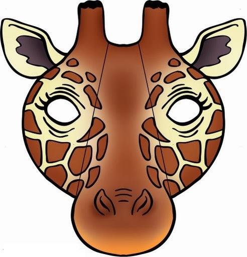 cuckold lifestyle zebra maske zum ausdrucken