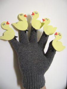 glove-puppet-craft-2