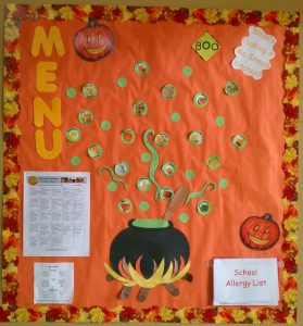 halloween-bulletin-boards-1