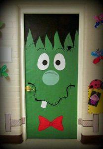 halloween-door-decorations-4