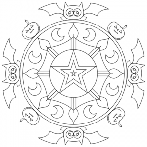 halloween-mandala-coloring-pages-for-kids-1