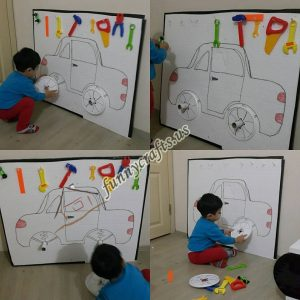 handmade-repair-tosy-for-kids