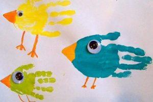 handprint-bird