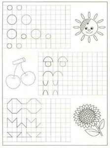 handwriting-sheets-for-children