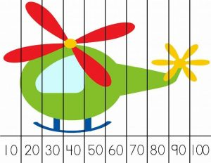 helicopter-number-puzzle-for-kids