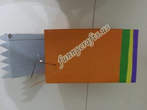 homemade-cardboard-box-fish-craft-19