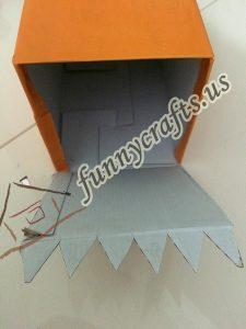 homemade-cardboard-box-fish-craft-21