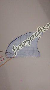 homemade-cardboard-box-fish-craft-5