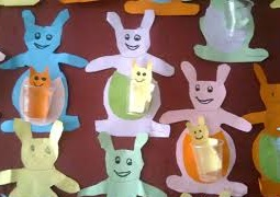 kangaroo-bulletin-board-ideas-for-preschool