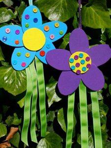 kids-flower-craft-1
