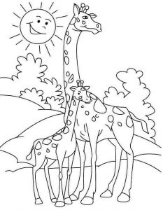 kids-giraffe-coloring-2