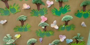 kids-tree-crafts-2