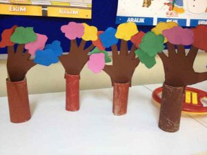 kindergarten-tree-crafts-1