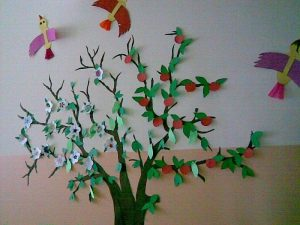 kindergarten-tree-crafts-2