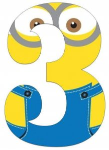 learn-to-count-from-1-up-to-10-with-the-minions-2