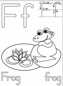 letter-f-handwriting-worksheets