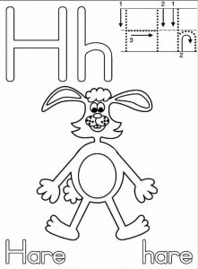 letter-h-handwriting-worksheets-for-kids