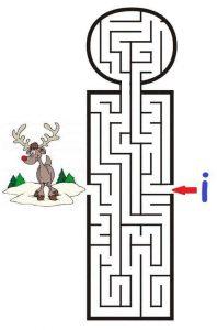 letter I maze (1)