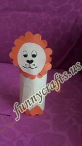 lion-crafts-for-toddlers