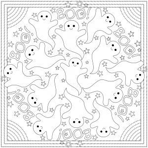 mandala-coloring-pages-5