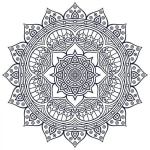 mandala-for-kids-1