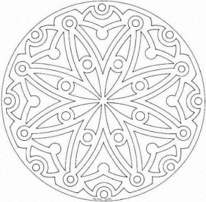 mandala-for-kids-11
